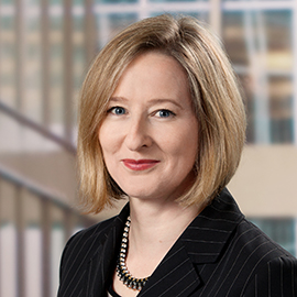Bank of Canada senior deputy governor to speak at Laurier