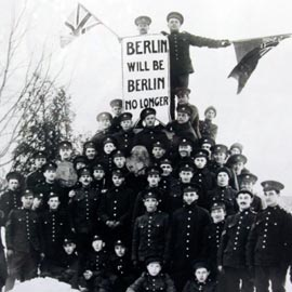 118th-battalion.jpg