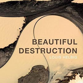 Beautifuldestruction.jpg