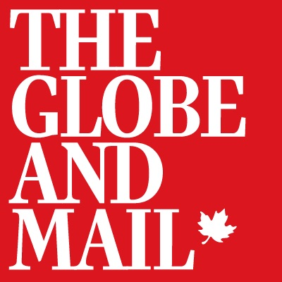 The Globe and Mail: Golf and tennis executive raises his game after earning MBA