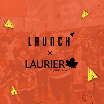 Image - New Laurier-LAUNCH Waterloo partnership makes STEAM programming for youth accessible, affordable